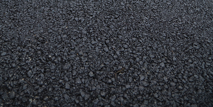 How To Resurface Your Asphalt Driveway Do It Best World S
