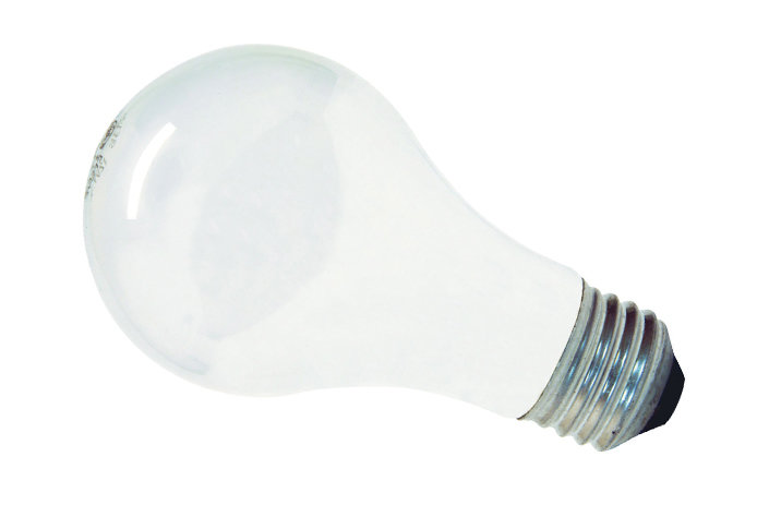 Diffe Types Of Light Bulbs