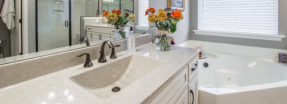 960x350-bathroom-faucet.jpg?Revision=cm1c&Timestamp=C2lm2G
